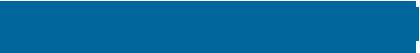 prelog/logo